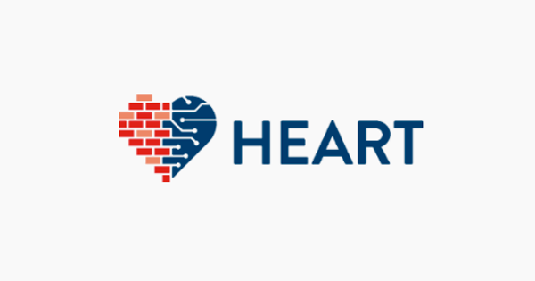 HEART (Holistic Energy and Architectural Retrofit Toolkit) – Horizon 2020 - PROGETTO EUROPEO